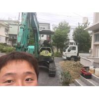 和気あいあい(`・∀・´)